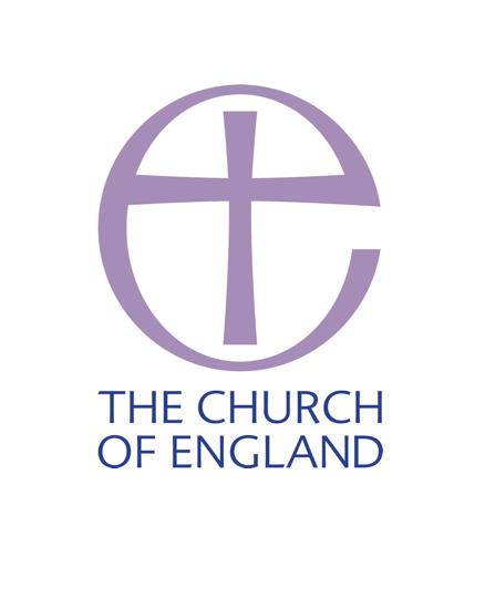 Church of England